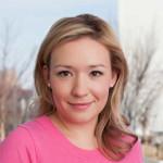 Dr. Alexandra Catherine Sowa, MD