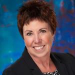 Dr. Dorothy Ann Friday, MD