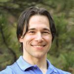 Dr. Steven Sebastian Winiarski, DO