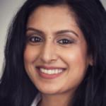 Dr. Reena Patel, MD