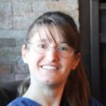 Dr. Margarethe Emilie Rogg, MD