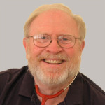 Dr. William Stuart Gonda, MD