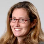 Dr. Dawn Lynn Rosenberg, MD