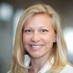 Dr. Kathryn Elizabeth Garr, MD