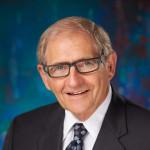 Dr. Larry Allen Simon, MD