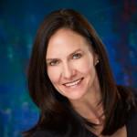 Dr. Laura Lynn Houser, MD