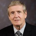 Dr. David Crawford Smith, MD