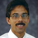 Dr. Matthew Jose Kallookulangara, MD