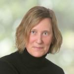 Dr. Kirsten Jeanne Kinsman, MD