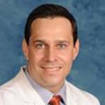 Dr. Frank Michael Armocida, MD