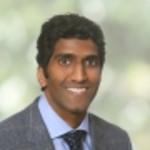 Dr. Viju Philip Deenadayalu, MD