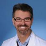 Dr. Drew John Steiner, MD