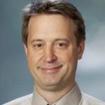 Dr. James Michael Kassube, MD