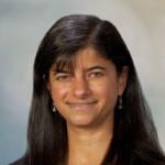 Anita Geisler
