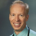 Dr. Karl Albert Saxman, MD