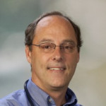 Dr. Paul G Curtin, MD