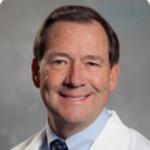 Dr. Keith Emery Nichols, MD