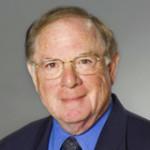 Dr. Raymond Neal Englander, MD
