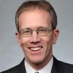 Dr. David Esrig, MD