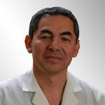 Dr. Guillermo Y Nunez-Vergara, MD