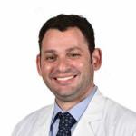 Dr. Thais Odalis Queliz Pena, MD