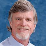 Dr. Otis Lee Baughman, MD