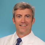 Dr. Robert Henry Brophy, MD