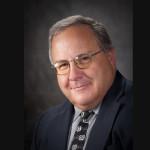 Dr. David Vincent Dimarco, MD