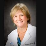 Dr. Donna Marie Flynn, DO