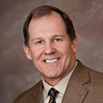Dr. Richard Charles Martin, MD
