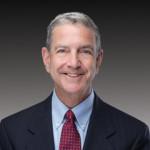 Dr. Edward Jonathan Bieber, MD