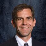 Dr. Todd Brian Cousins, DO