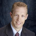 Dr. David J Bozak, DO