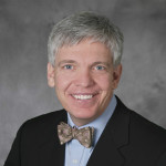 Dr. David Carl Pollock, MD