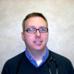 Dr. Brian S Gillispie, DO