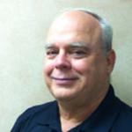 Dr. John P Riley Jr, MD