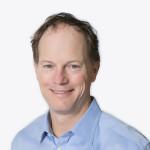 Dr. Eric Alan Monesmith, MD