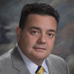 Dr. Peter Anthony Rienzo, MD