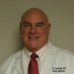 Dr. Claiborne A Christian, MD