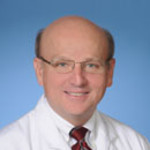 Dr. Enoch George Ulmer, MD