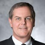Dr. David Lee Daugherty, MD