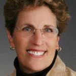 Dr. Claire V Rendar Wolfe, MD