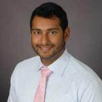 Dr. Gayan Poovendran, MD