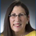 Dr. Nancy Ruth Otto, MD