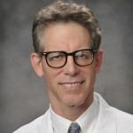 Dr. William Ernest Nordt, MD
