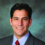 Dr. George Aguiar, MD