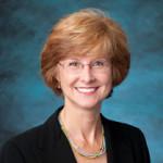 Dr. Anne M Bielamowicz, MD