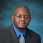 Dr. Kevin Charles Lutta, MD