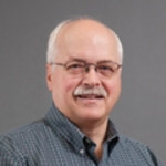 Dr. James Lester Prall, MD