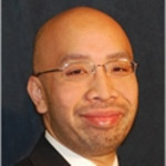 Dr. John Tuan Nguyen, MD